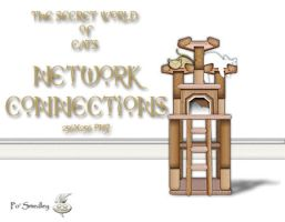 TSWOC Network Connections by PoSmedley