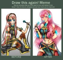Before and After Meme by Katharina0595