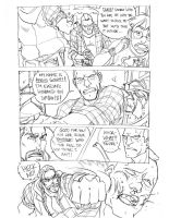 TENANTS pg027 by Gingashi