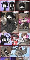 LoT: Round 1 page 3 by CubeWatermelon