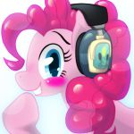 PinkNoise by SurgicalArts