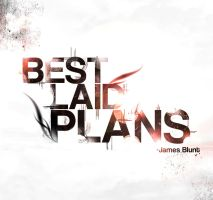 Best Laid Plans by thelastrunaway