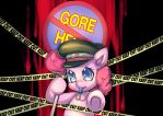DA Thumbnail Picture : Explicit Gore by bakki