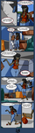 Hello Donna 2 - Bountifully Fair Pg.18 by TheCiemgeCorner