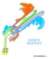 avatar elements keyblade by frgrgrsfgsgsfgggsfsf