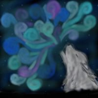 A song forgotten by maumse