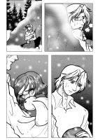 TPTR - WHITE CH 01 PG 06 by lady-storykeeper