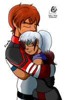 Planes: ''You'll always be my hero...'' by Aileen-Rose
