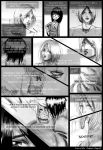 Scars of Life Chapter 4 Page 28 by Familienschreck4ever