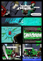 FM: Jukebox pg.06 by pgeronimos