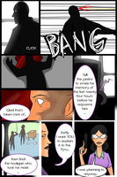 Destroyed Belief page 23 by Py-Bun