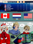 Sochi Flag Mix-Up by Ravyn-Karasu