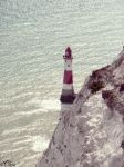 Phare by B-Remember