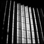 Coventry Cathedral III by sth22art