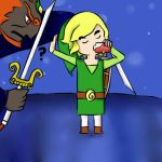 Link: Potion by Soul-seeker16