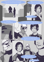 Chapter 7: All is well - Page 89 by iichna
