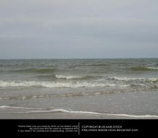 Sea and Sand 007 by Lelanie-Stock