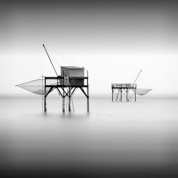 Fishing dream 9 by marcopolo17