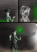 RotG: SHIFT (pg 224) by LivingAliveCreator