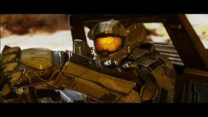 halo 4 images by XxDanl117xX