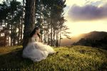 Some sort of Fairytale 2 by Laura-Ferreira