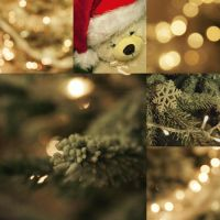Christmas Time. by loczes