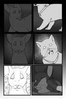 Serenity Page 98 by Miiroku