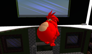i need a name for this chat in second life by icethehedgehog11