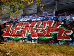 Demyk Hbtk 2014 by Canahadat