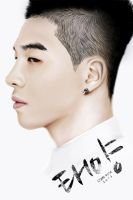 Taeyang by littleshirt