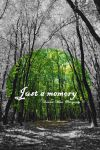 Just a memory by DumitruMihai