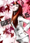 GussWho15 Colour1 by Singabee