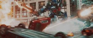 Transformers 3 gif 4 by AshleyJoker