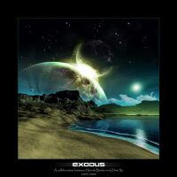 Exodus - Collab by crystaleyes909