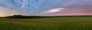 Wartenberg Panorama by Dave-Derbis