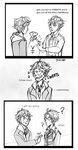 subaru cant resist by cnick55