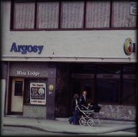 the argosy by pwlldu