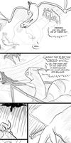 PCBC -- Round Three - Page 8 by static-mcawesome