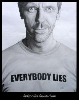 Everybody Lies by darkerwithin