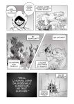 fracta-Page1 by M4gnitic