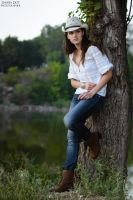country2 by DashaDot