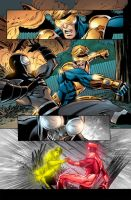 BoosterGold 27 Page 6 by splicer
