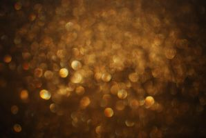 Explosion of Golds I by redwolf518stock