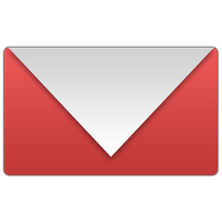 Email Icon by NEOidea