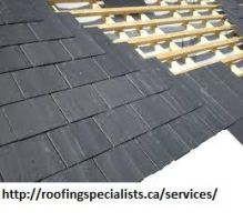 Roofing Toronto 4 by rocky0987