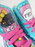 Rei the cat sneakers 3 by ponychops