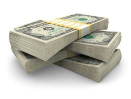 Make Fast Easy Money Online by gillfill12