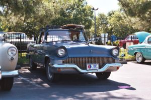 1957 Studebaker Scotsman 1 by Skoshi8
