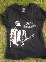 Jeff Buckley T-shirt by 8270037