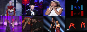 AGT 2010 Finale Reviews/Guest Performers Included by Amelia411